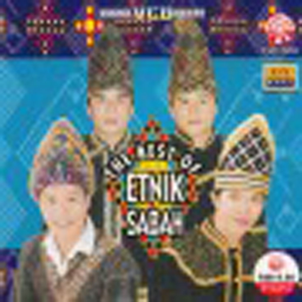 the-best-of-etnik-sabah-vcd-63989-front