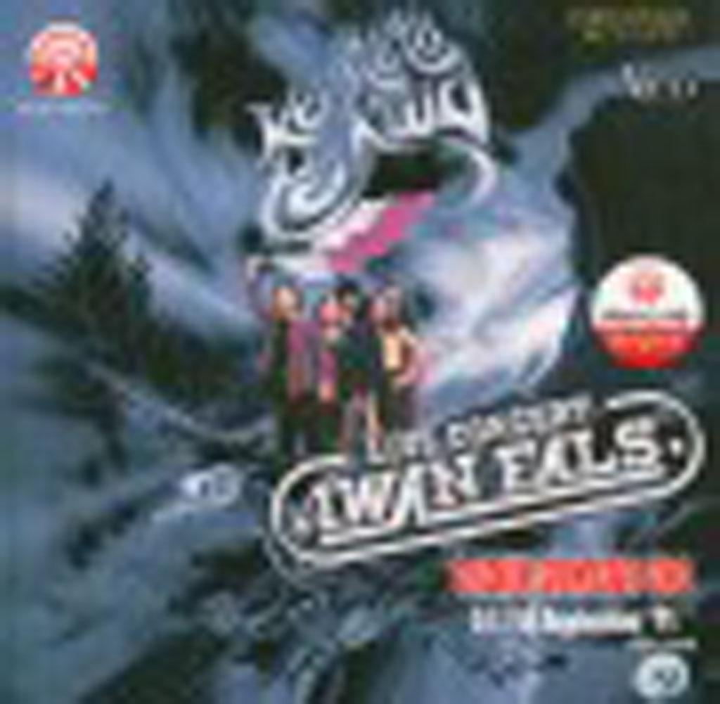 Live Concert Iwan Fals VOL 2 VCD 62279 (FRONT)
