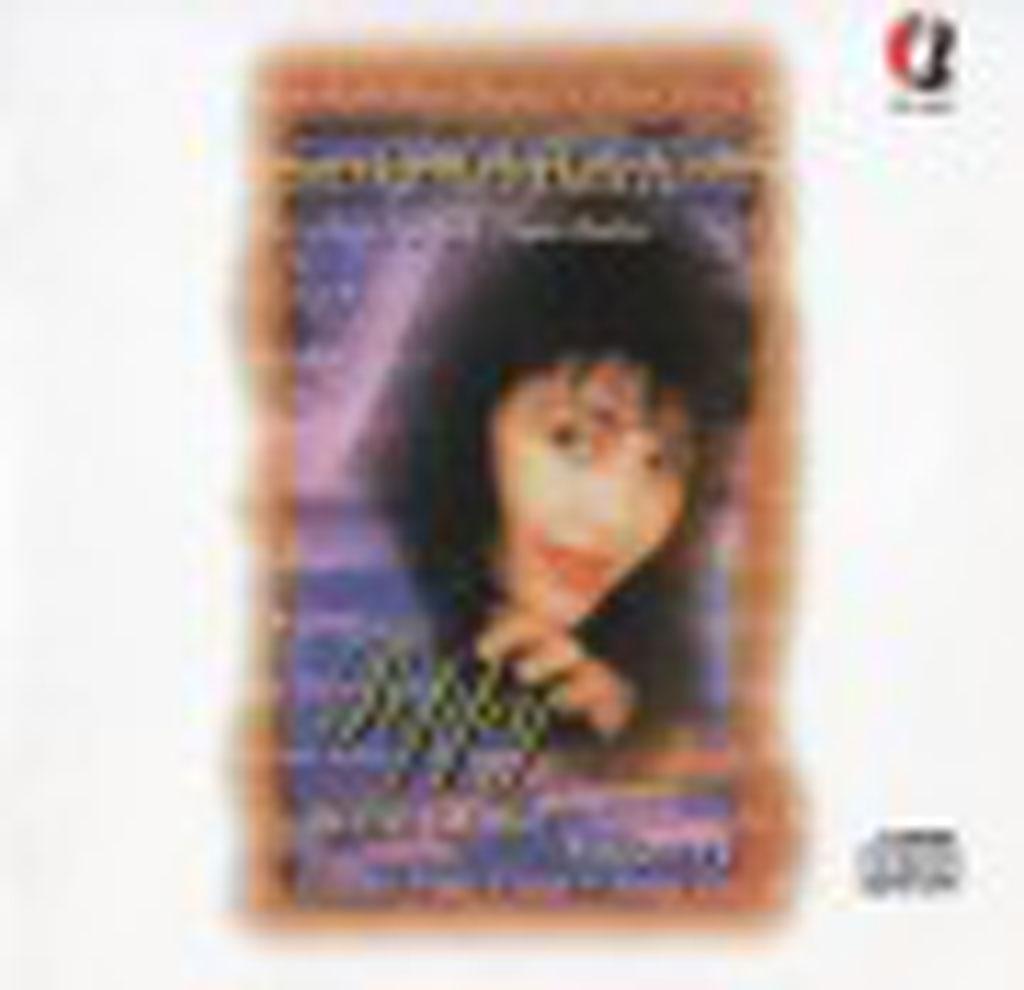 CD039 Poppy Mercury Satukanlah Hati Kami (Front)