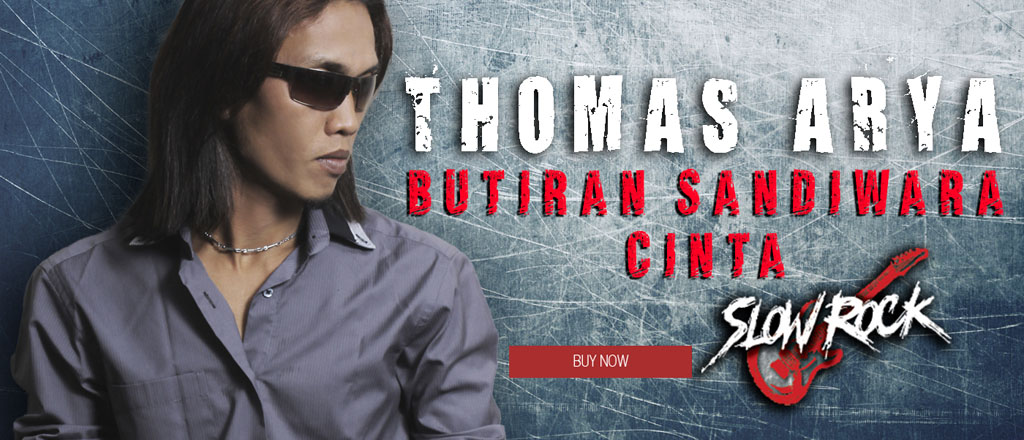 Thomas-Arya-Website-Slide-Banner1