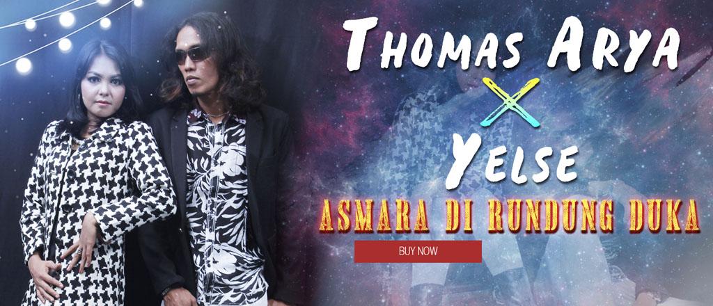 Thomas-Arya-Yelse-Asmara-Di-Rundung-Duka