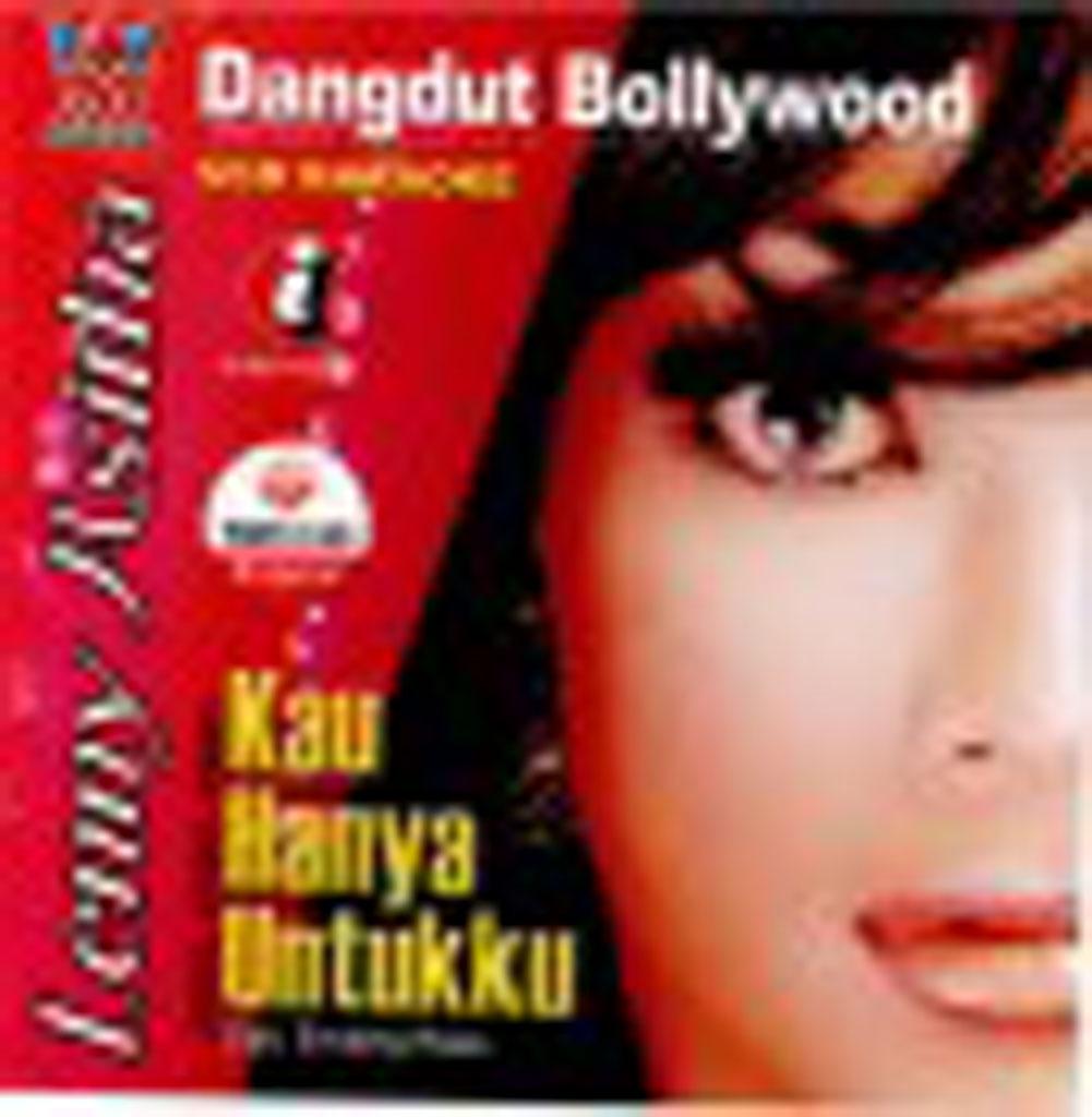 67249 Lenny Asitha - Dangdut Bollywood (front)