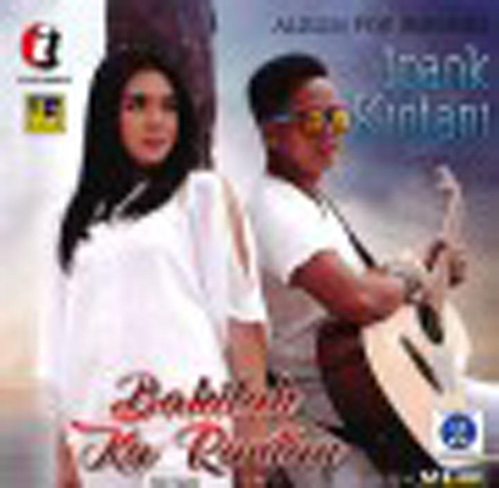 80619 IPANK & KINTANI - Album Pop Minang (Bakilah Ka Rantau)(front)