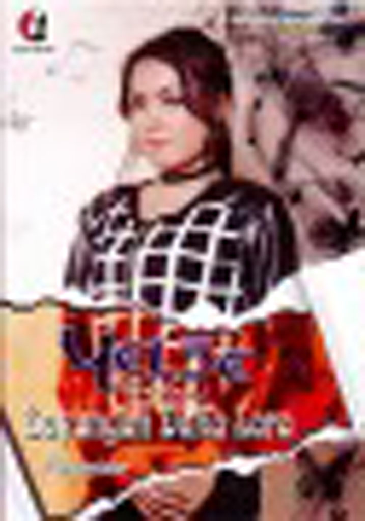 80799 YELSE (Slow Rock) - Bayangan Duka Lara (front)