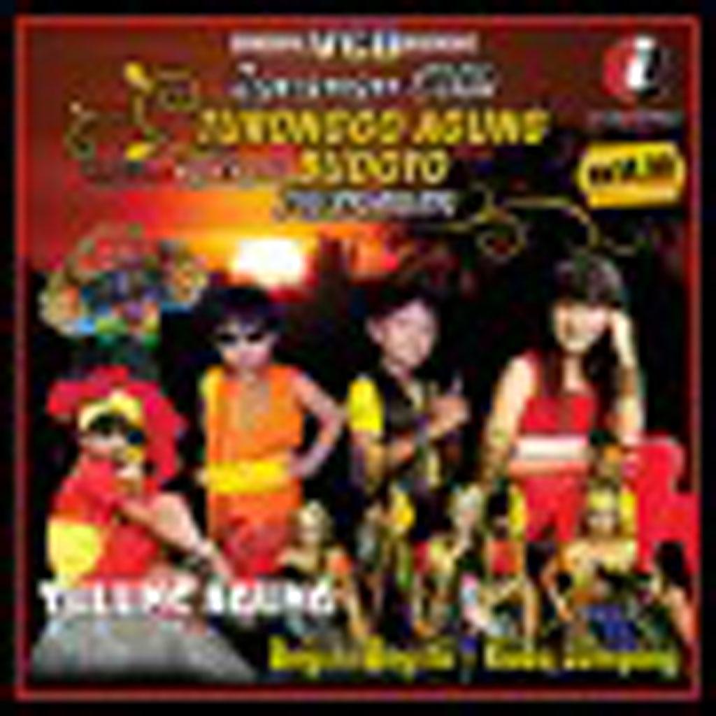 77569 Jaranan Cilik Turonggo Agung Budoyo Tulungagung (front)
