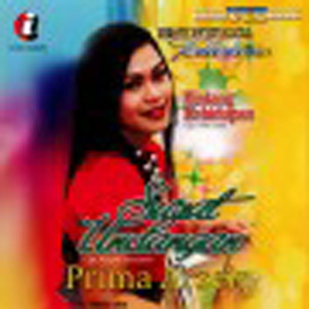 80829 PRIMA ARZEIN - Remix Terlaris Vol.3 (front)